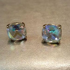 Kate Spade Gumdrop Earrings